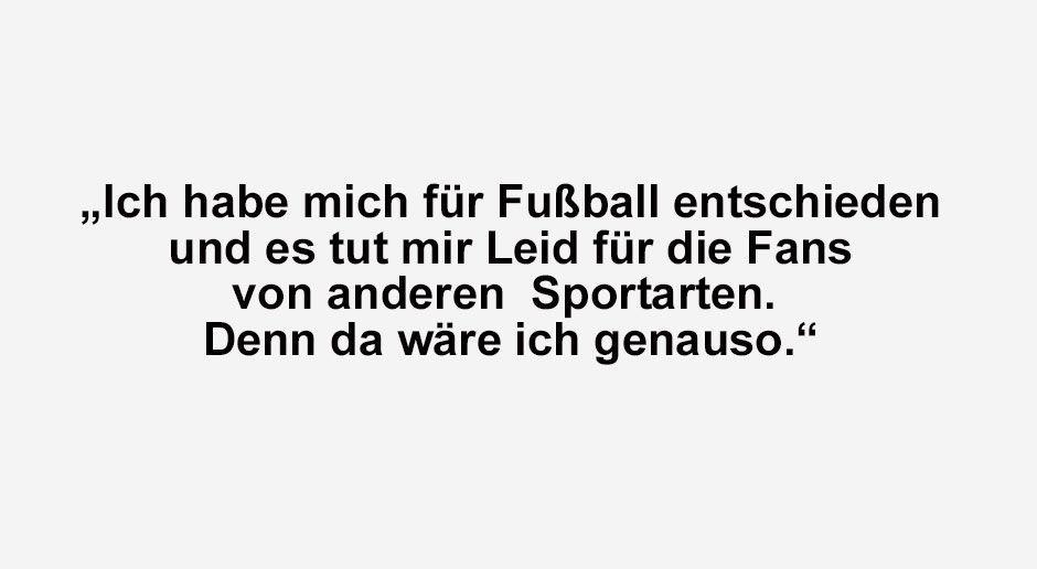 Zlatan Ibrahimovic Beste Sprüche