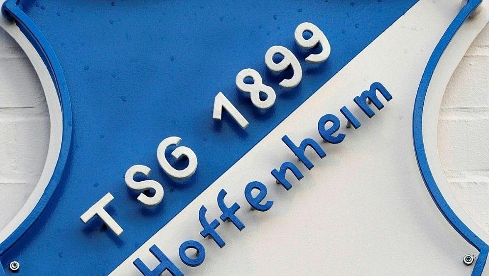 TSG Hoffenheim kann sich über Rekordumsatz freuen - Bildquelle: PIXATHLONPIXATHLONSID
