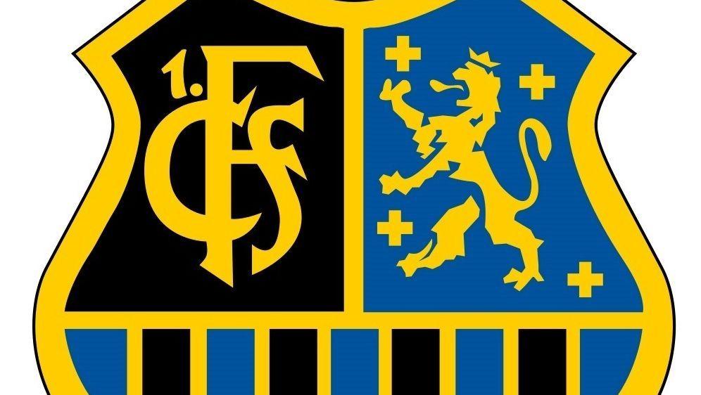Der 1. FC Saarbrücken entlässt Trainer Lottner - Bildquelle: 1. FC Saarbrücken1. FC SaarbrückenSID