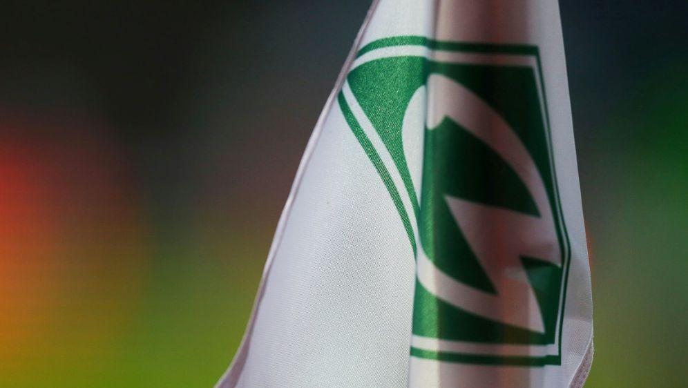 Werder Bremen verlängert mit Hauptsponsor Wiesenhof - Bildquelle: PIXATHLONPIXATHLONSID