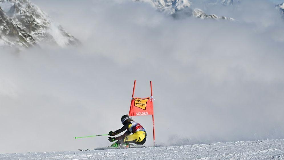 Der Weltcup in Val d'Isere wird nach Italien verlegt - Bildquelle: AFPSIDJOE KLAMAR