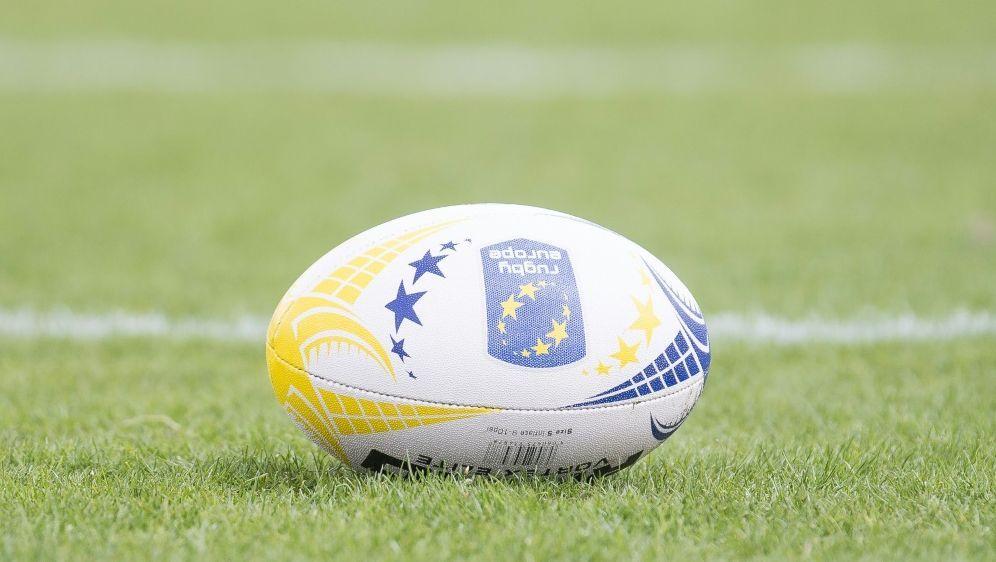 Deutsche Rugby-Nationalmannschaft nach Krimi abgestiegen - Bildquelle: PIXATHLONPIXATHLONSID