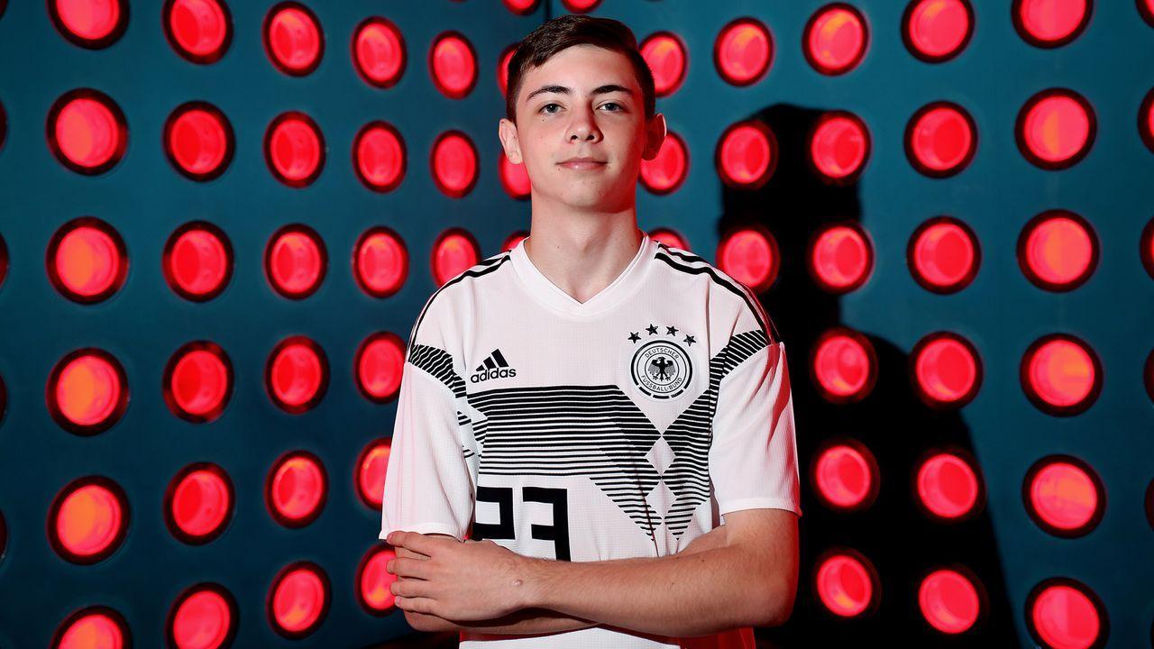Virtual Bundesliga: Abiturprüfung führt zu Spielverlegung - Bildquelle: 2019 Getty Images