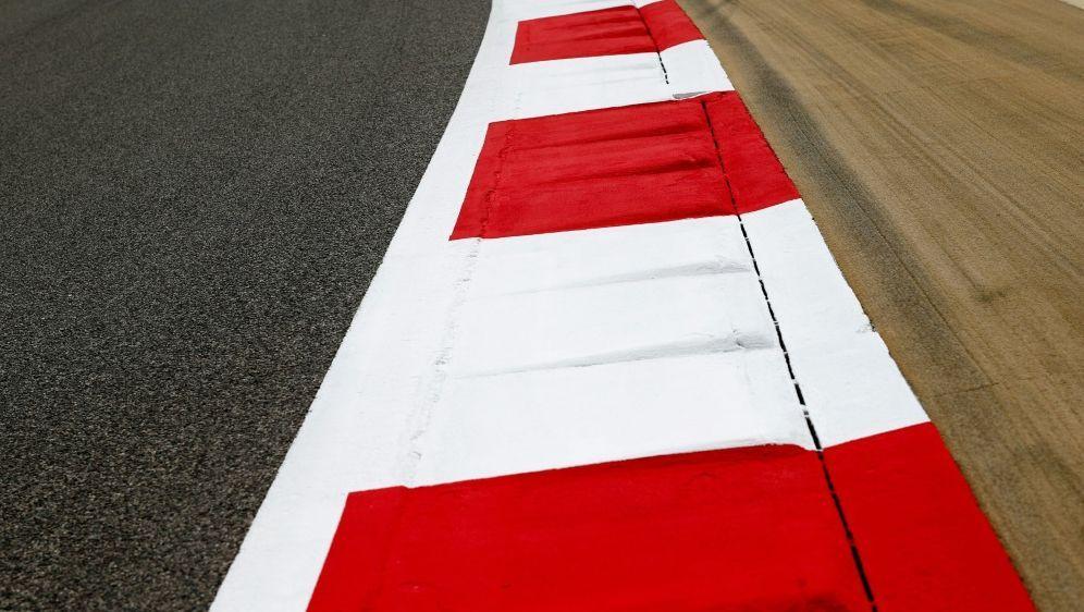 Kein Erfolg für deutsches Formel-4-Talent - Bildquelle: FIROFIROSID