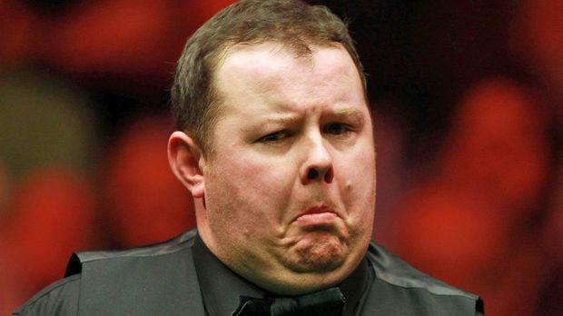 Snooker Aktuelle Weltrangliste