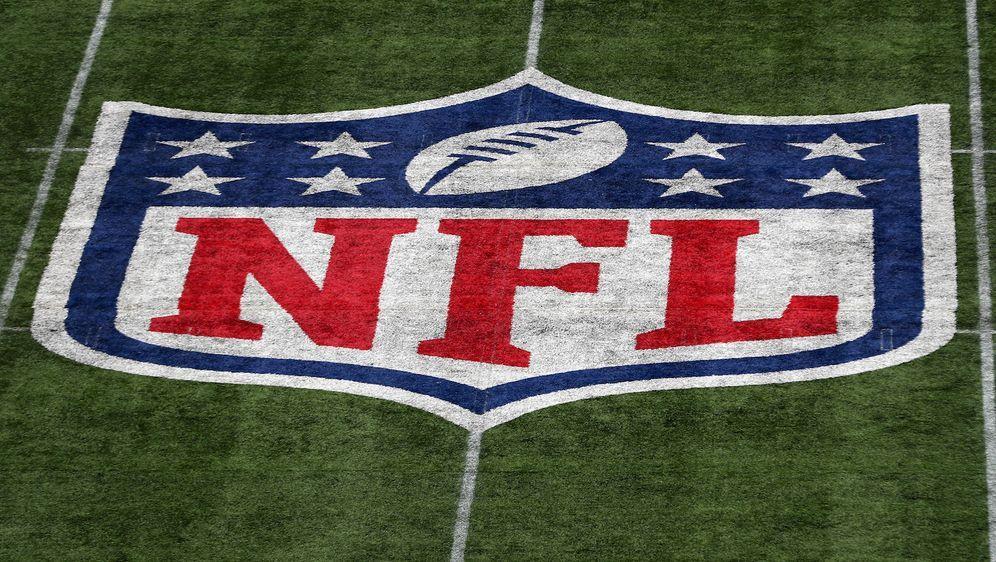 Das Annual Meeting der NFL wurde abgesagt. - Bildquelle: 2019 Getty Images