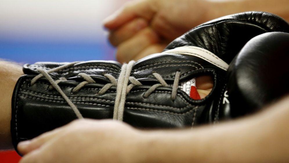 Durchwachsenes Fazit des Deutschen Boxsport-Verbandes - Bildquelle: PIXATHLONPIXATHLONSID
