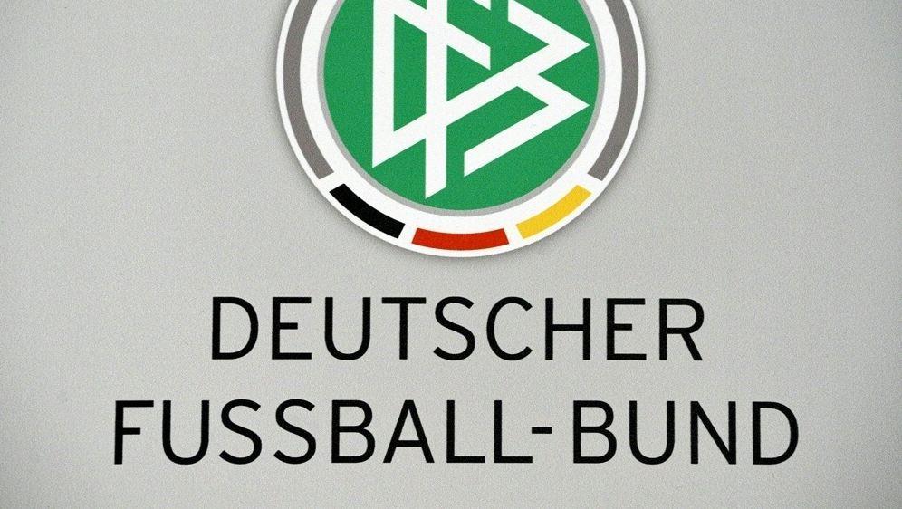 Die Mitgliederzahl beim DFB steigt - Bildquelle: AFPSIDJOHN MACDOUGALL