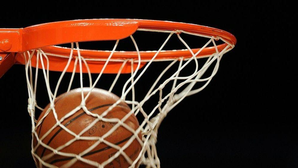 Vechtas Herkenhoff will den Sprung in die NBA schaffen - Bildquelle: SIDSIDSID