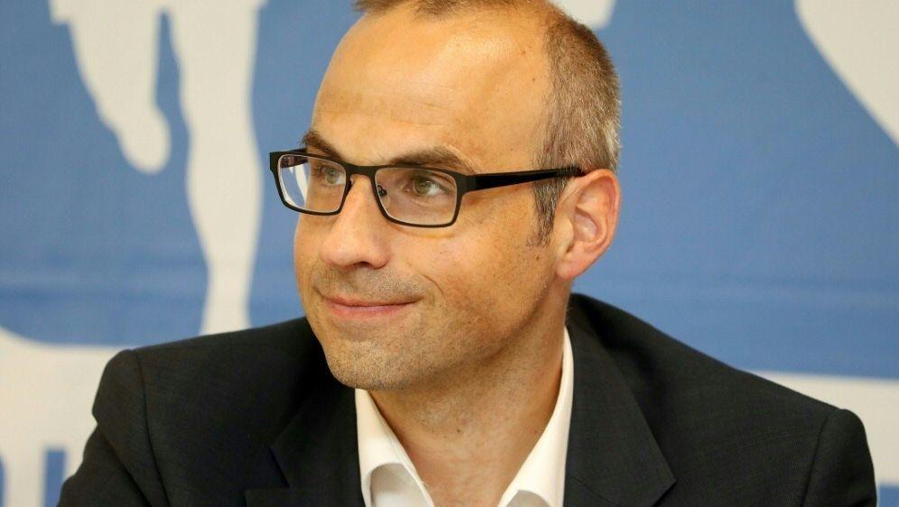 UIf Baranowsky bemängelt die Fürsorgepflicht der Vereine - Bildquelle: FIROFIROSID
