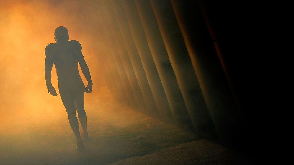 - Bildquelle: 2012 Getty Images