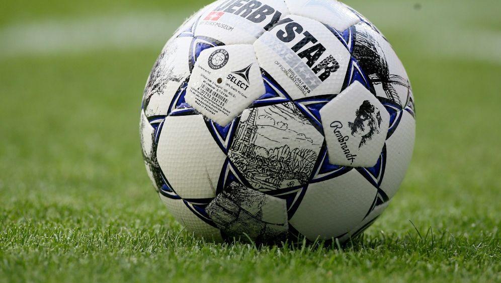 Wolfsburg trennte sich im Testspiel von Fenerbahce 1:1 - Bildquelle: FIROFIROSID