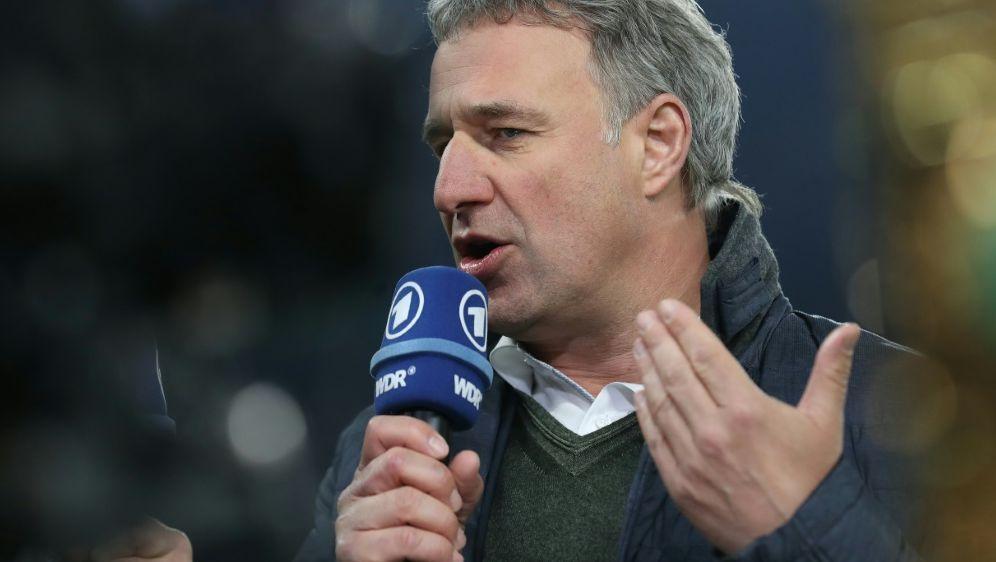 Torjäger Bundesliga 2021/15