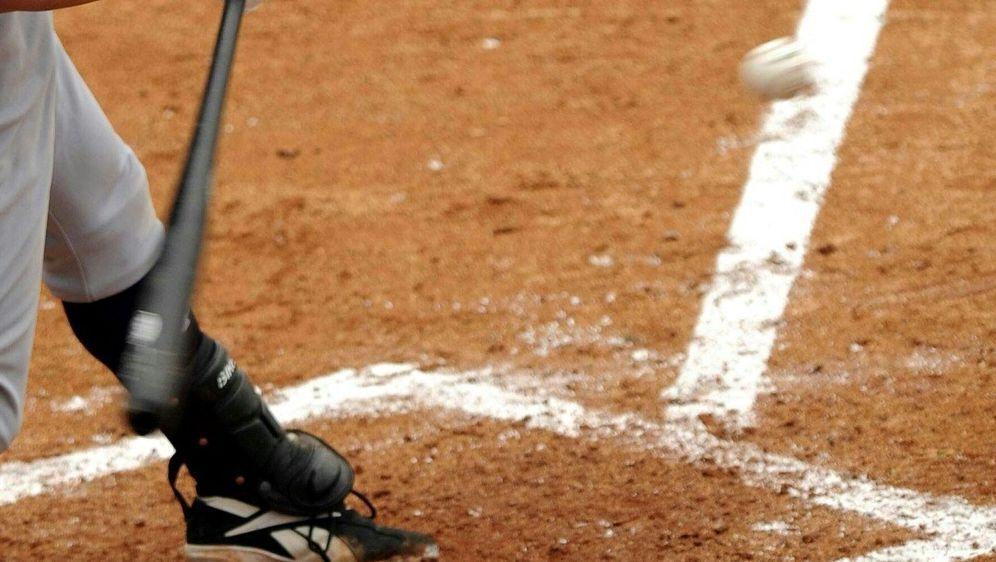 Baseball-EM: Deutschland mit zweitem Sieg in Folge - Bildquelle: FIROFIROSID