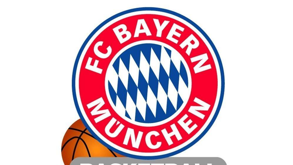 BBL: Geschäftsführer verlässt Meister Bayern München - Bildquelle: BAYERN MÜNCHEN BASKETBALLBAYERN MÜNCHEN BASKETBALLBAYERN MÜNCHEN BASKETBALL