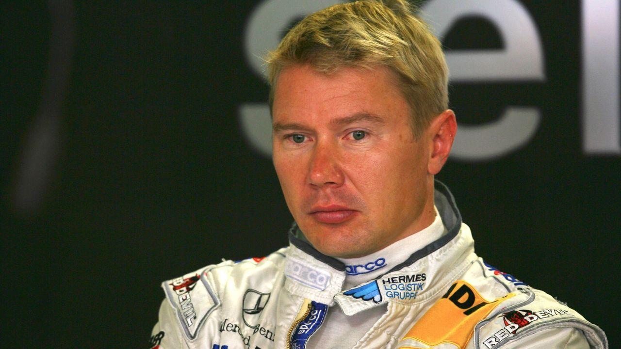 Dreifach-Strafe - Bildquelle: imago images/Motorsport Images