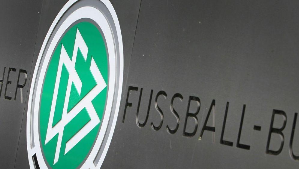 Der DFB hat den Finaltag auf den 22. August terminiert - Bildquelle: AFPSIDDANIEL ROLAND