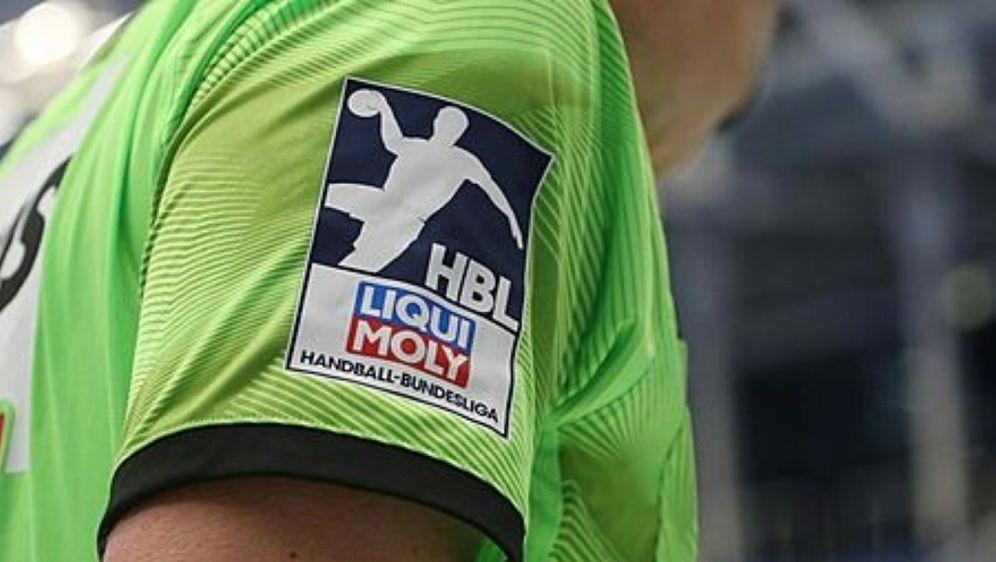 Die HBL hat den größten Anteil an Spielern bei der WM - Bildquelle: FIROFIROSID