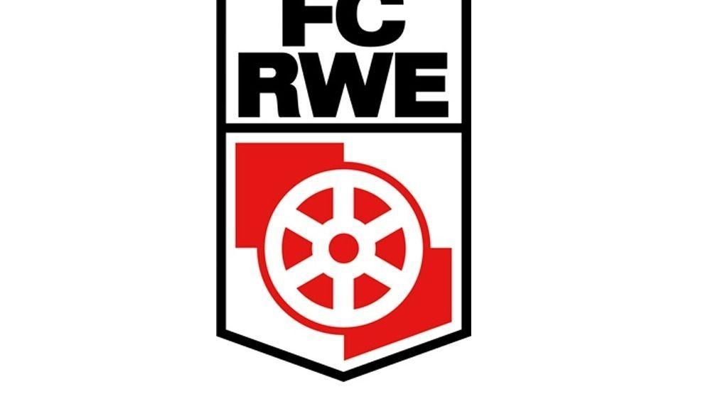 Erfurt muss Regionalliga-Spielbetrieb einstellen - Bildquelle: Rot-Weiß ErfurtRot-Weiß ErfurtRot-Weiß Erfurt