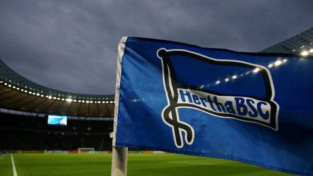 Hertha BSC verfünffacht Eigenkapital - Bildquelle: PIXATHLONPIXATHLONSID