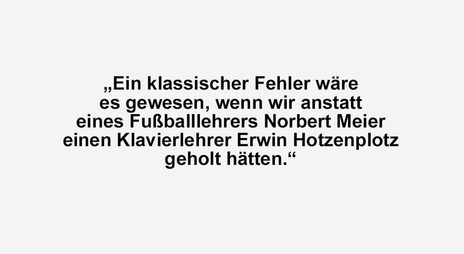 Elf Kandidaten Die Besten Fussball Spruche 2017