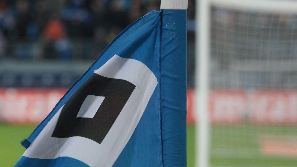 HSV macht Minus von acht Millionen Euro - Bildquelle: PIXATHLONPIXATHLONSID