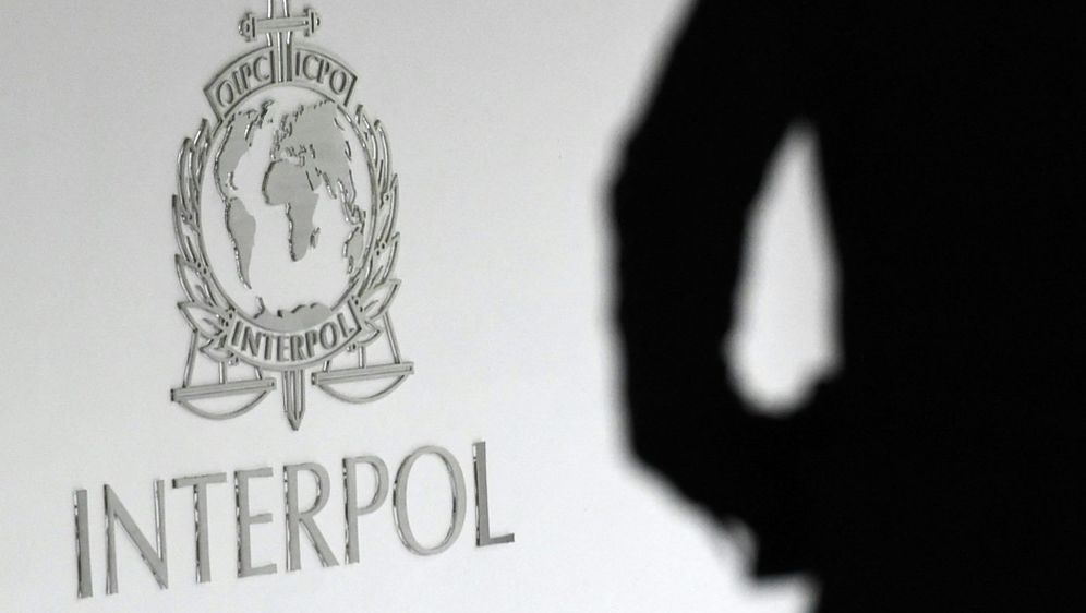 Illegale Wettanbieter: Interpol greift durch - Bildquelle: AFPSIDROSLAN RAHMAN