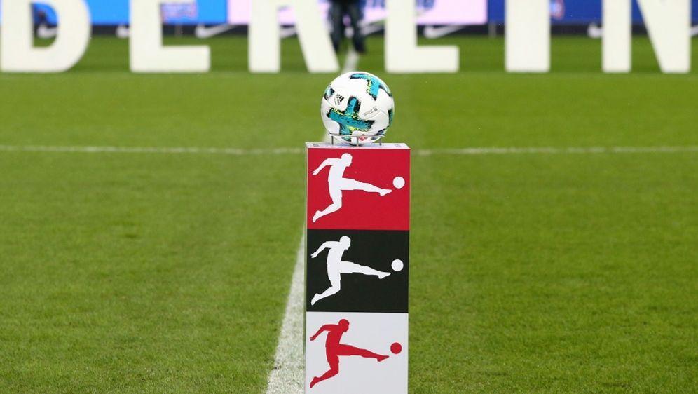 Umsatz der Bundesligisten wuchs 2017/18 um 13 Prozent - Bildquelle: PIXATHLONPIXATHLONSID
