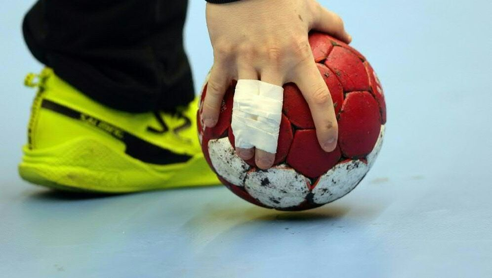 Drei CL-Spiele wurden gegen deutsche Teams gewertet - Bildquelle: FIROFIROSID