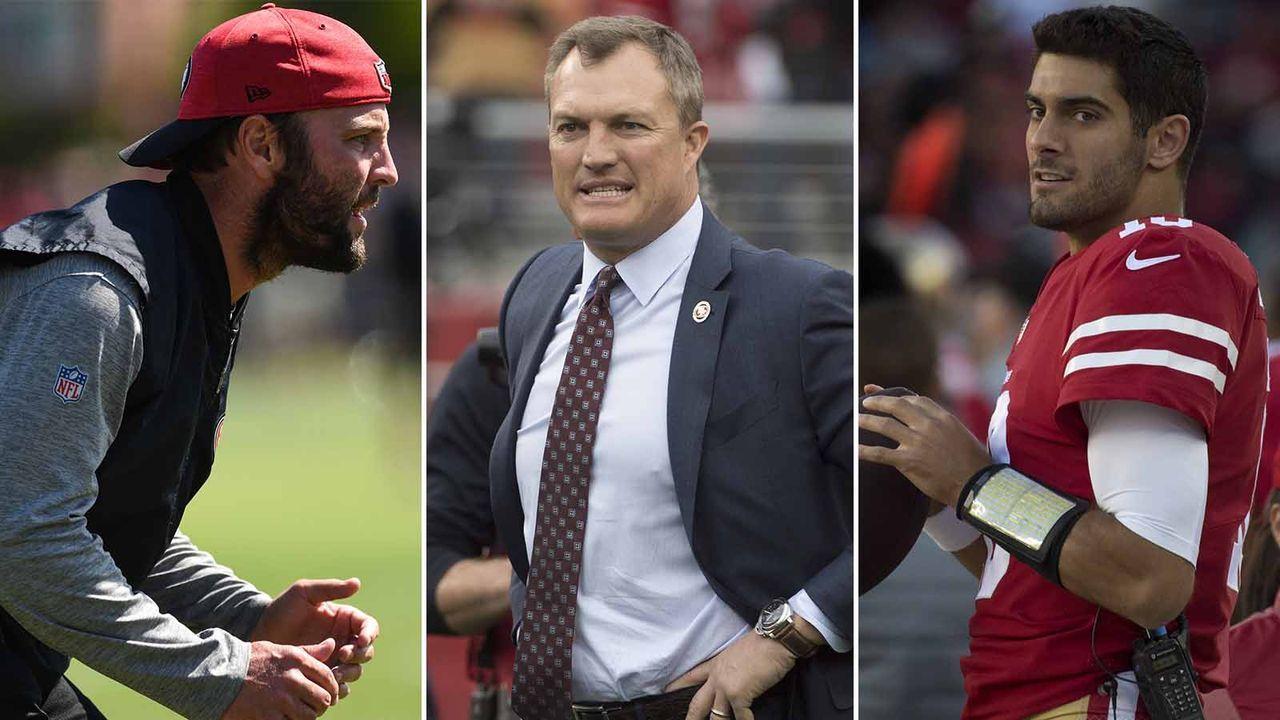 Super Bowl LIV: Diese ehemaligen Spieler und Coaches der New England Patriots sind dabei - Bildquelle: imago
