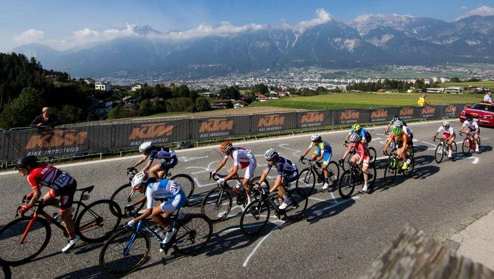 Die ersten Wildcards für Tour de France sind vergeben - Bildquelle: PIXATHLONPIXATHLONSID