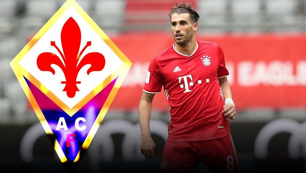 Fc Bayern Transfer News