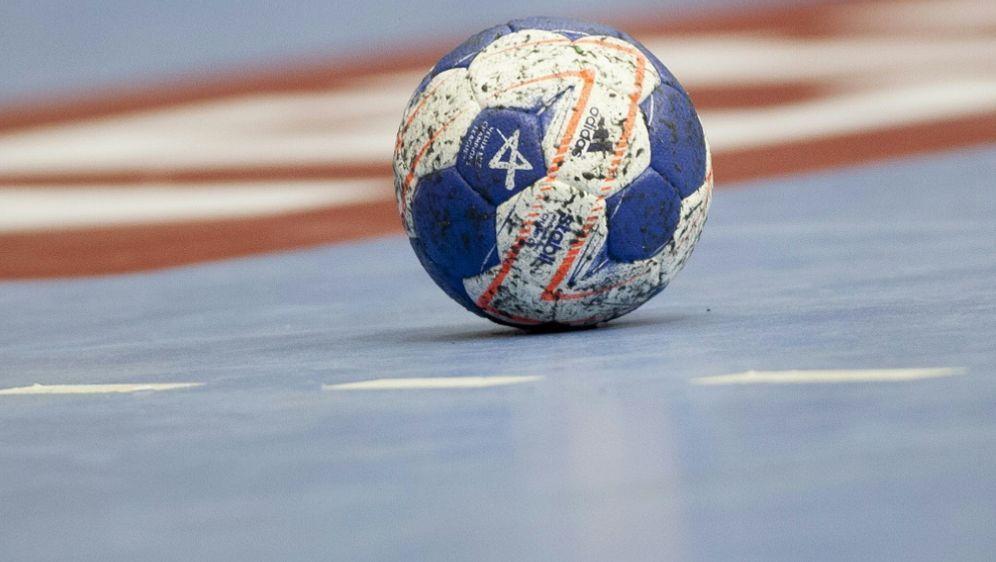 TSV Hannover-Burgdorf gewinnt zum sechsten Mal in Folge - Bildquelle: PIXATHLONPIXATHLONSID