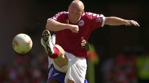 Stig Töfting (Körperverletzung) - Bildquelle: imago sportfoto