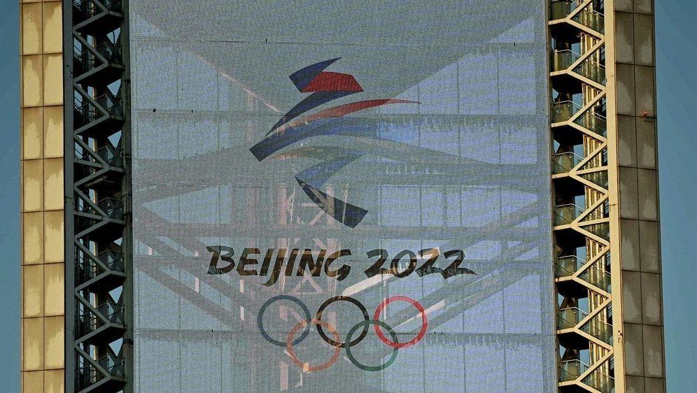 IOC würde Zuschauer bei den Winterspielen begrüßen - Bildquelle: AFPSIDNOEL CELIS
