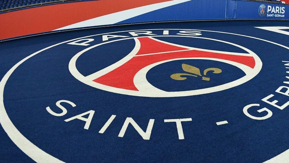 PSG: Neuer finanzstarker Sponsorendeal - Bildquelle: AFPSIDFRANCK FIFE