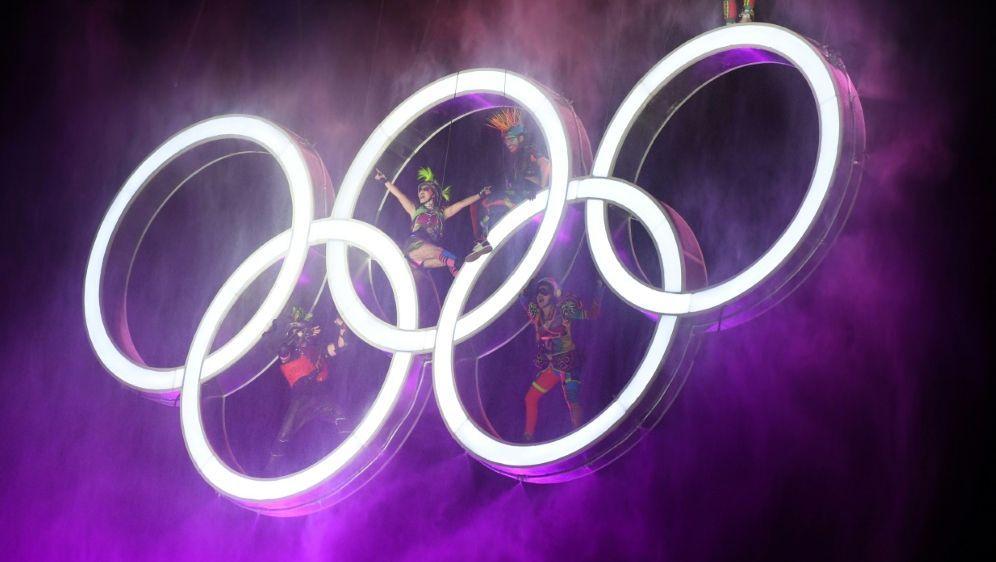 Stockholms Bewerbung für die Winterspiele 2026 vom Tisch - Bildquelle: PIXATHLONPIXATHLONSID