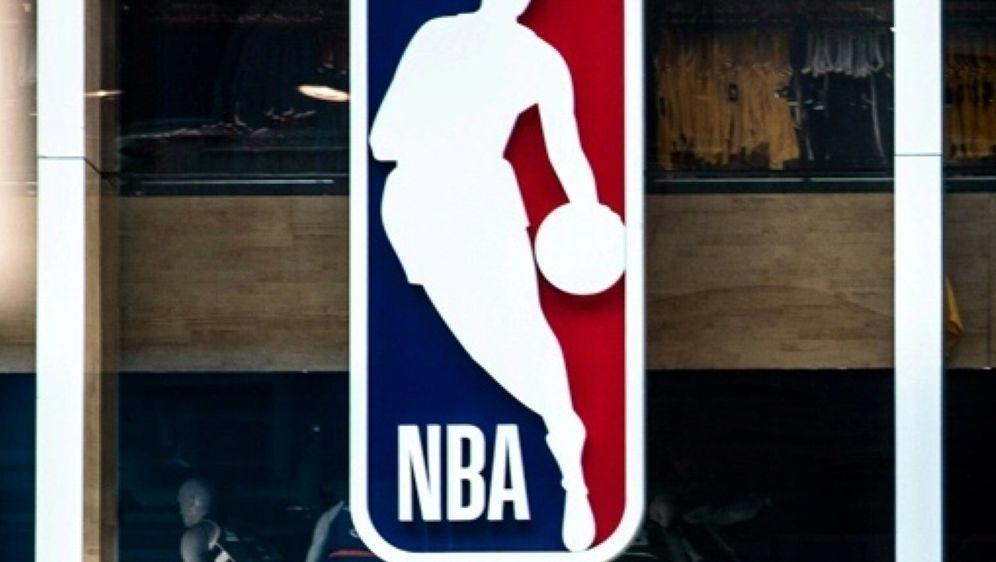NBA-Profi Patty Mills spendet eine Million Dollar - Bildquelle: AFPGETTYSIDJEENAH MOON