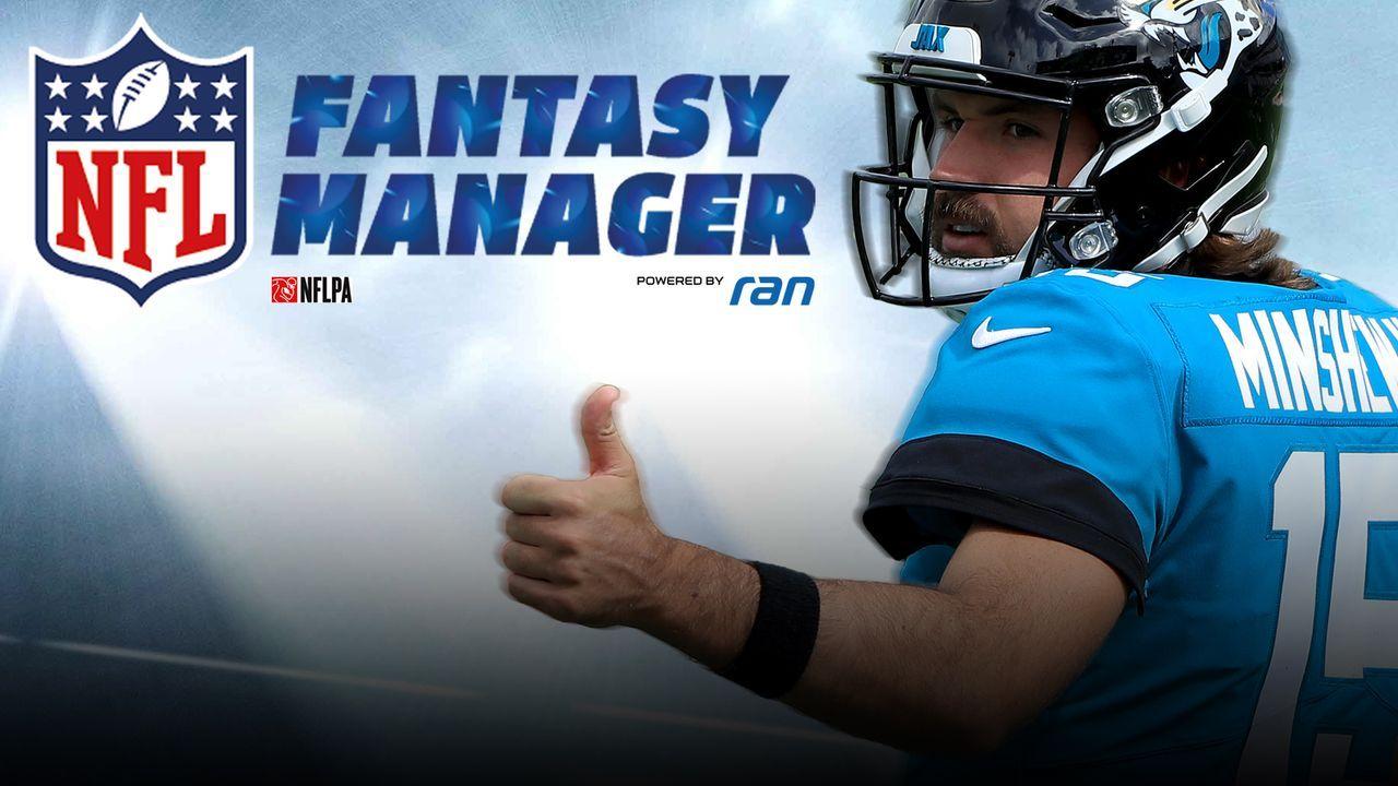 Fantasy Manager: Die ran-Sleeper für den 7. Spieltag - Bildquelle: Getty / ran.de
