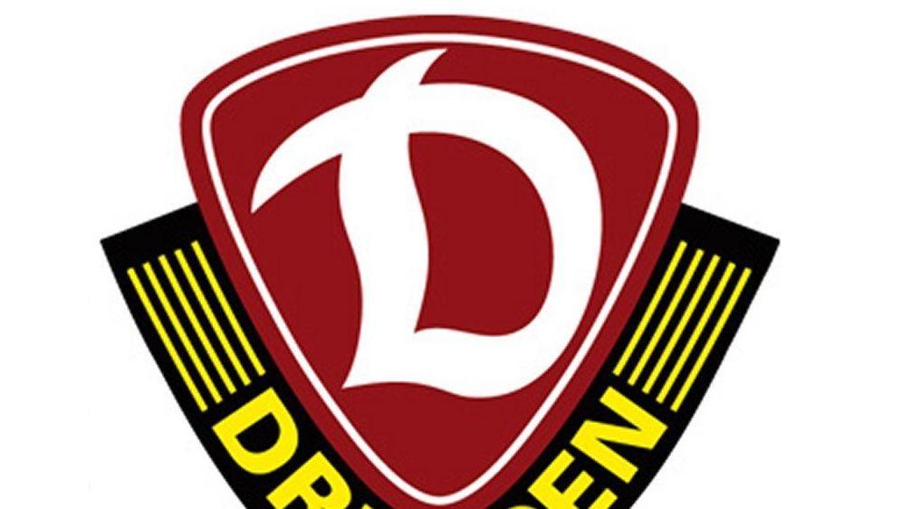 Dynamo Dresden schließt die Pressevertreter aus - Bildquelle: SID-DYNAMO DRESDEN