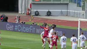 https www ran de ran on video ranon plausch mit dahlmann clip