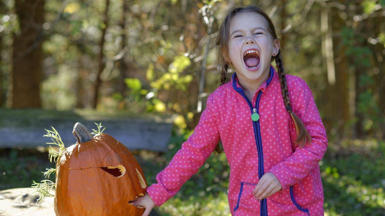 Kindergeschrei - Bildquelle: imago/imagebroker