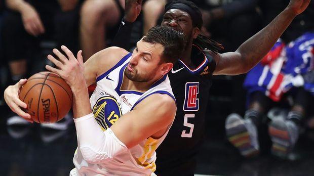 Basketball Wm 2020
