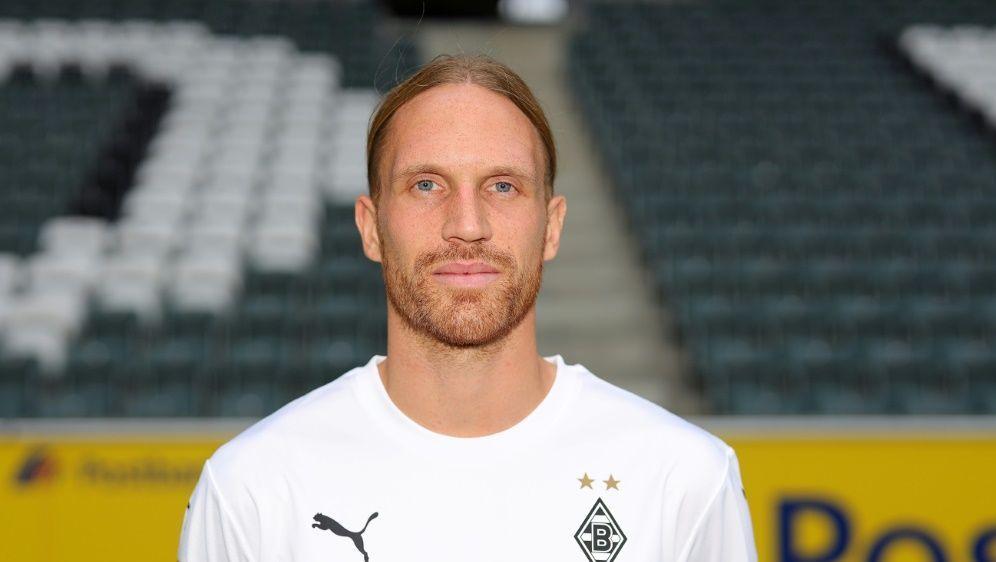Michael Lang wechselt für ein Jahr zu Werder Bremen - Bildquelle: FIROFIROSID