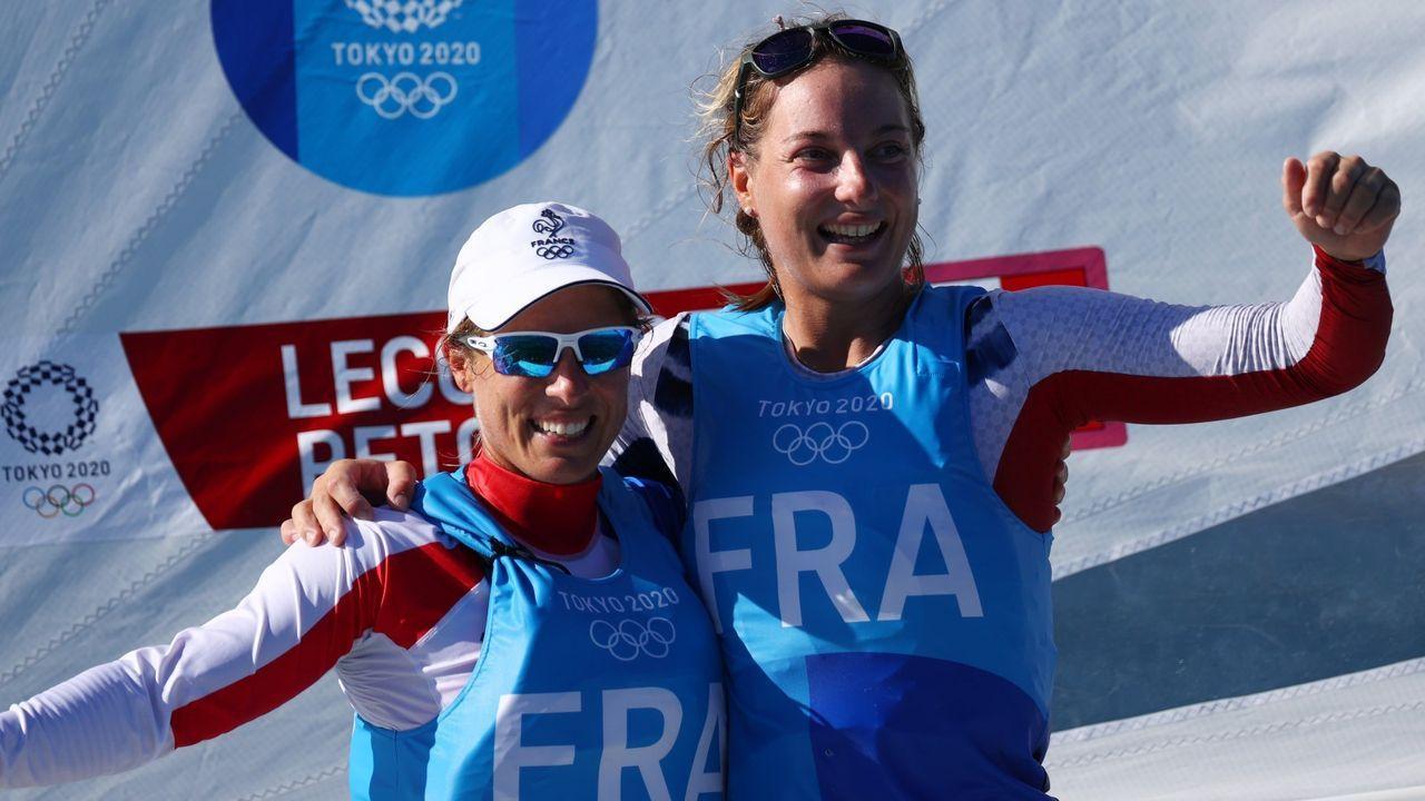 Platz 14: Frankreich - Bildquelle: Getty