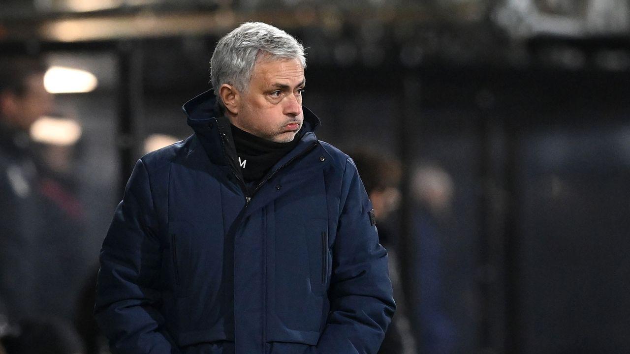 9. Station: Tottenham Hotspur - Bildquelle: Getty Images