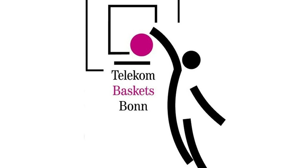 Auch das Spiel der Bonner gegen Braunschweig fällt aus - Bildquelle: TELEKOM BASKETS BONNTELEKOM BASKETS BONNTELEKOM BASKETS BONN