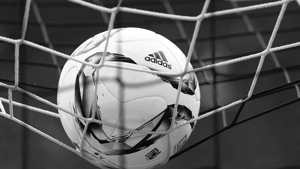 Trauer um Katharina Lindner - Bildquelle: firo Sportphotofiro SportphotoSIDfiro Sportphoto  Christopher Ne