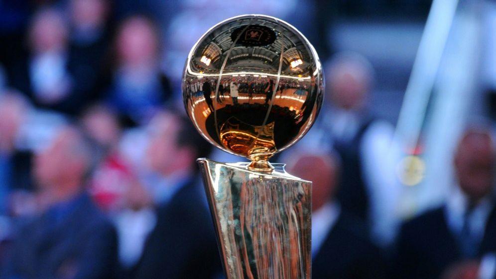 Die NBA kommt wieder nach Japan - Bildquelle: PIXATHLONPIXATHLONSID