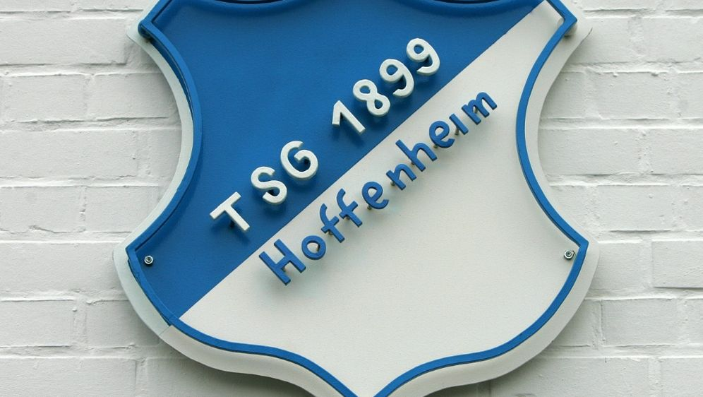 Die TSG Hoffenheim engagiert sich im Klimaschutz - Bildquelle: firofiroSID